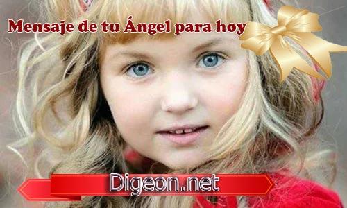 """MENSAJE DE TU ÁNGEL PARA HOY 12/08/2020 """"COMPRENSIÓN"""" mensaje de los ángeles para hoy gratis, los ángeles y sus mensajes, mensajes angelicales de amor, ángeles y sus mensajes, mensaje de los ángeles, consejo diario de los Ángeles, cartas de los Ángeles tirada gratis, oráculo de los Ángeles gratis, y dice tu ángel día, el consejo de los ángeles gratis, las señales de los ángeles, y comunicándote con tu ángel, y comunícate con tu ángel, hoy tu ángel te dice, mensajes angelicales, mensajes celestiales, pronóstico de los ángeles hoy"""