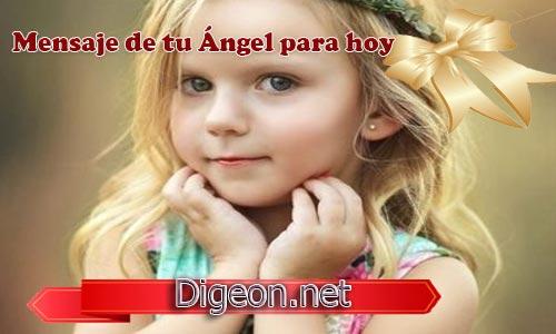 "MENSAJE DE TU ÁNGEL PARA HOY 15/08/2020 ""APRENDER"" mensaje de los ángeles para hoy gratis, los ángeles y sus mensajes, mensajes angelicales de amor, ángeles y sus mensajes, mensaje de los ángeles, consejo diario de los Ángeles, cartas de los Ángeles tirada gratis, oráculo de los Ángeles gratis, y dice tu ángel día, el consejo de los ángeles gratis, las señales de los ángeles, y comunicándote con tu ángel, y comunícate con tu ángel, hoy tu ángel te dice, mensajes angelicales, mensajes celestiales, pronóstico de los ángeles hoy"
