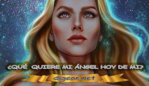 ¿QUÉ QUIERE MI ÁNGEL HOY DE MÍ? 02 de agosto + DECRETO DIVINO + evangelio del día, MENSAJES DE LOS ÁNGELES, tu ángel, mensajes angelicales, el consejo diario de los ángeles, los Ángeles y sus mensajes, cada día un mensaje para ti, tarot de los ángeles, mensajes gratis de los ángeles, mensaje de tu ángel, pronóstico de los ángeles hoy, reiki, palabra de dios hoy, evangelio del día, espiritualidad, lecturas del día, lecturas del día de hoy, evangelio del domingo, dios, evangelio de hoy, san juan de dios, jesucristo, jesus, inri, cristo