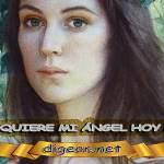 ¿QUÉ QUIERE MI ÁNGEL HOY DE MÍ? 07 de agosto + DECRETO DIVINO + evangelio del día, MENSAJES DE LOS ÁNGELES, tu ángel, mensajes angelicales, el consejo diario de los ángeles, los Ángeles y sus mensajes, cada día un mensaje para ti, tarot de los ángeles, mensajes gratis de los ángeles, mensaje de tu ángel, pronóstico de los ángeles hoy, reiki, palabra de dios hoy, evangelio del día, espiritualidad, lecturas del día, lecturas del día de hoy, evangelio del domingo, dios, evangelio de hoy, san juan de dios, jesucristo, jesus, inri, cristo