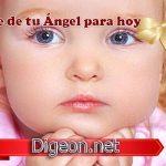"MENSAJE DE TU ÁNGEL PARA HOY 23/09/2020 ""LA FAMILIA"" mensaje de los ángeles para hoy gratis, los ángeles y sus mensajes, mensajes angelicales de amor, ángeles y sus mensajes, mensaje de los ángeles, consejo diario de los Ángeles, cartas de los Ángeles tirada gratis, oráculo de los Ángeles gratis, y dice tu ángel día, el consejo de los ángeles gratis, las señales de los ángeles, y comunicándote con tu ángel, y comunícate con tu ángel, hoy tu ángel te dice, mensajes angelicales, mensajes celestiales, pronóstico de los ángeles hoy"