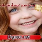 """MENSAJE DE TU ÁNGEL PARA HOY 27/09/2020 """"ADAPTARTE"""" mensaje de los ángeles para hoy gratis, los ángeles y sus mensajes, mensajes angelicales de amor, ángeles y sus mensajes, mensaje de los ángeles, consejo diario de los Ángeles, cartas de los Ángeles tirada gratis, oráculo de los Ángeles gratis, y dice tu ángel día, el consejo de los ángeles gratis, las señales de los ángeles, y comunicándote con tu ángel, y comunícate con tu ángel, hoy tu ángel te dice, mensajes angelicales, mensajes celestiales, pronóstico de los ángeles hoy"""