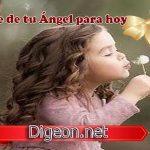 "MENSAJE DE TU ÁNGEL PARA HOY 28/09/2020 ""CONTROL"" mensaje de los ángeles para hoy gratis, los ángeles y sus mensajes, mensajes angelicales de amor, ángeles y sus mensajes, mensaje de los ángeles, consejo diario de los Ángeles, cartas de los Ángeles tirada gratis, oráculo de los Ángeles gratis, y dice tu ángel día, el consejo de los ángeles gratis, las señales de los ángeles, y comunicándote con tu ángel, y comunícate con tu ángel, hoy tu ángel te dice, mensajes angelicales, mensajes celestiales, pronóstico de los ángeles hoy"