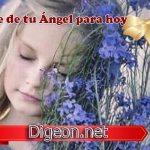 """MENSAJE DE TU ÁNGEL PARA HOY 30/09/2020 """"AHORA"""" mensaje de los ángeles para hoy gratis, los ángeles y sus mensajes, mensajes angelicales de amor, ángeles y sus mensajes, mensaje de los ángeles, consejo diario de los Ángeles, cartas de los Ángeles tirada gratis, oráculo de los Ángeles gratis, y dice tu ángel día, el consejo de los ángeles gratis, las señales de los ángeles, y comunicándote con tu ángel, y comunícate con tu ángel, hoy tu ángel te dice, mensajes angelicales, mensajes celestiales, pronóstico de los ángeles hoy"""