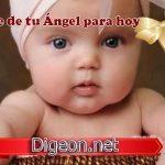 """MENSAJE DE TU ÁNGEL PARA HOY 26/09/2020 """"LLEGAN ALEGRÍAS"""" mensaje de los ángeles para hoy gratis, los ángeles y sus mensajes, mensajes angelicales de amor, ángeles y sus mensajes, mensaje de los ángeles, consejo diario de los Ángeles, cartas de los Ángeles tirada gratis, oráculo de los Ángeles gratis, y dice tu ángel día, el consejo de los ángeles gratis, las señales de los ángeles, y comunicándote con tu ángel, y comunícate con tu ángel, hoy tu ángel te dice, mensajes angelicales, mensajes celestiales, pronóstico de los ángeles hoy"""