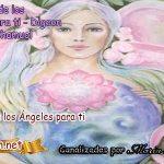 MENSAJES DE LOS ÁNGELES PARA TI - Digeon - 30 de Septiembre - Arcángel Chamuel - Día 1.630 + Mensaje del Arcángel Miguel y Gabriel, El Consejo De Tu Ángel y Las Señales Del Universo