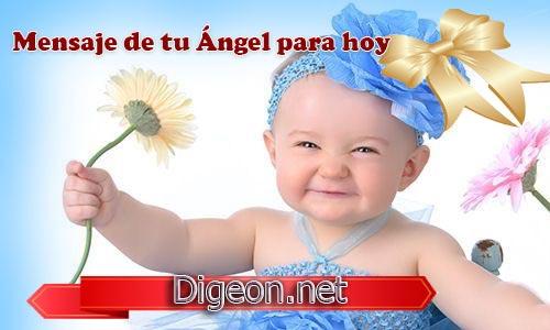 """MENSAJE DE TU ÁNGEL PARA HOY 13/09/2020 """"RECUPERA TU PODER"""" mensaje de los ángeles para hoy gratis, los ángeles y sus mensajes, mensajes angelicales de amor, ángeles y sus mensajes, mensaje de los ángeles, consejo diario de los Ángeles, cartas de los Ángeles tirada gratis, oráculo de los Ángeles gratis, y dice tu ángel día, el consejo de los ángeles gratis, las señales de los ángeles, y comunicándote con tu ángel, y comunícate con tu ángel, hoy tu ángel te dice, mensajes angelicales, mensajes celestiales, pronóstico de los ángeles hoy"""