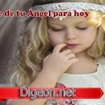 """MENSAJE DE TU ÁNGEL PARA HOY 20/09/2020 """"SALDRÁS ADELANTE"""" mensaje de los ángeles para hoy gratis, los ángeles y sus mensajes, mensajes angelicales de amor, ángeles y sus mensajes, mensaje de los ángeles, consejo diario de los Ángeles, cartas de los Ángeles tirada gratis, oráculo de los Ángeles gratis, y dice tu ángel día, el consejo de los ángeles gratis, las señales de los ángeles, y comunicándote con tu ángel, y comunícate con tu ángel, hoy tu ángel te dice, mensajes angelicales, mensajes celestiales, pronóstico de los ángeles hoy"""
