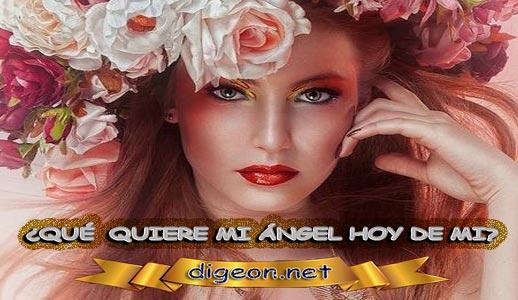 ¿QUÉ QUIERE MI ÁNGEL HOY DE MÍ? 13 se septiembre + DECRETO DIVINO + evangelio del día, MENSAJES DE LOS ÁNGELES, tu ángel, mensajes angelicales, el consejo diario de los ángeles, los Ángeles y sus mensajes, cada día un mensaje para ti, tarot de los ángeles, mensajes gratis de los ángeles, mensaje de tu ángel, pronóstico de los ángeles hoy, reiki, palabra de dios hoy, evangelio del día, espiritualidad, lecturas del día, lecturas del día de hoy, evangelio del domingo, dios, evangelio de hoy, san juan de dios, jesucristo, jesus, inri, cristo