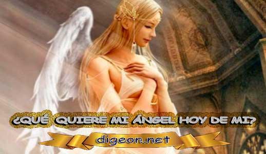 ¿QUÉ QUIERE MI ÁNGEL HOY DE MÍ? 17 se septiembre + DECRETO DIVINO + evangelio del día, MENSAJES DE LOS ÁNGELES, tu ángel, mensajes angelicales, el consejo diario de los ángeles, los Ángeles y sus mensajes, cada día un mensaje para ti, tarot de los ángeles, mensajes gratis de los ángeles, mensaje de tu ángel, pronóstico de los ángeles hoy, reiki, palabra de dios hoy, evangelio del día, espiritualidad, lecturas del día, lecturas del día de hoy, evangelio del domingo, dios, evangelio de hoy, san juan de dios, jesucristo, jesus, inri, cristo