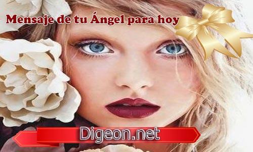 ¿QUÉ QUIERE MI ÁNGEL HOY DE MÍ? 25 se septiembre + DECRETO DIVINO + evangelio del día, MENSAJES DE LOS ÁNGELES, tu ángel, mensajes angelicales, el consejo diario de los ángeles, los Ángeles y sus mensajes, cada día un mensaje para ti, tarot de los ángeles, mensajes gratis de los ángeles, mensaje de tu ángel, pronóstico de los ángeles hoy, reiki, palabra de dios hoy, evangelio del día, espiritualidad, lecturas del día, lecturas del día de hoy, evangelio del domingo, dios, evangelio de hoy, san juan de dios, jesucristo, jesus, inri, cristo