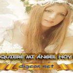 ¿QUÉ QUIERE MI ÁNGEL HOY DE MÍ 30 se septiembre + DECRETO DIVINO + evangelio del día, MENSAJES DE LOS ÁNGELES, tu ángel, mensajes angelicales, el consejo diario de los ángeles, los Ángeles y sus mensajes, cada día un mensaje para ti, tarot de los ángeles, mensajes gratis de los ángeles, mensaje de tu ángel, pronóstico de los ángeles hoy, reiki, palabra de dios hoy, evangelio del día, espiritualidad, lecturas del día, lecturas del día de hoy, evangelio del domingo, dios, evangelio de hoy, san juan de dios, jesucristo, jesus, inri, cristo