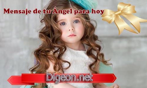 """MENSAJE DE TU ÁNGEL PARA HOY 11/10/2020 """"DEBES TOLERAR"""" mensaje de los ángeles para hoy gratis, los ángeles y sus mensajes, mensajes angelicales de amor, ángeles y sus mensajes, mensaje de los ángeles, consejo diario de los Ángeles, cartas de los Ángeles tirada gratis, oráculo de los Ángeles gratis, y dice tu ángel día, el consejo de los ángeles gratis, las señales de los ángeles, y comunicándote con tu ángel, y comunícate con tu ángel, hoy tu ángel te dice, mensajes angelicales, mensajes celestiales, pronóstico de los ángeles hoy"""
