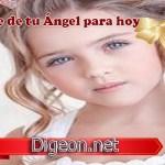 "MENSAJE DE TU ÁNGEL PARA HOY 20/10/2020 ""VALORA"" mensaje de los ángeles para hoy gratis, los ángeles y sus mensajes, mensajes angelicales de amor, ángeles y sus mensajes, mensaje de los ángeles, consejo diario de los Ángeles, cartas de los Ángeles tirada gratis, oráculo de los Ángeles gratis, y dice tu ángel día, el consejo de los ángeles gratis, las señales de los ángeles, y comunicándote con tu ángel, y comunícate con tu ángel, hoy tu ángel te dice, mensajes angelicales, mensajes celestiales, pronóstico de los ángeles hoy"