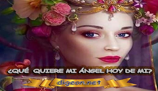 ¿QUÉ QUIERE MI ÁNGEL HOY DE MÍ? 15 de Octubre + DECRETO DIVINO + evangelio del día, MENSAJES DE LOS ÁNGELES, tu ángel, mensajes angelicales, el consejo diario de los ángeles, los Ángeles y sus mensajes, cada día un mensaje para ti, tarot de los ángeles, mensajes gratis de los ángeles, mensaje de tu ángel, pronóstico de los ángeles hoy, reiki, palabra de dios hoy, evangelio del día, espiritualidad, lecturas del día, lecturas del día de hoy, evangelio del domingo, dios, evangelio de hoy, san juan de dios, jesucristo, jesus, inri, cristo
