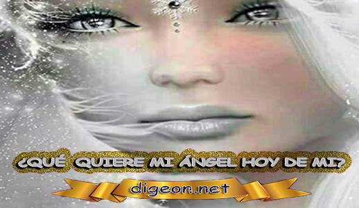 ¿QUÉ QUIERE MI ÁNGEL HOY DE MÍ? 17 de Octubre + DECRETO DIVINO + evangelio del día, MENSAJES DE LOS ÁNGELES, tu ángel, mensajes angelicales, el consejo diario de los ángeles, los Ángeles y sus mensajes, cada día un mensaje para ti, tarot de los ángeles, mensajes gratis de los ángeles, mensaje de tu ángel, pronóstico de los ángeles hoy, reiki, palabra de dios hoy, evangelio del día, espiritualidad, lecturas del día, lecturas del día de hoy, evangelio del domingo, dios, evangelio de hoy, san juan de dios, jesucristo, jesus, inri, cristo