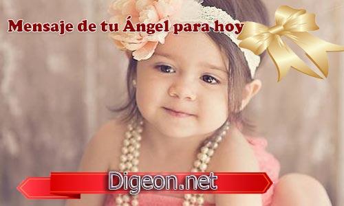 """MENSAJE DE TU ÁNGEL PARA HOY 17/11/2020 """"NUEVO CICLO"""" mensaje de los ángeles para hoy gratis, los ángeles y sus mensajes, Tu ángel dice, mensajes angelicales de amor, ángeles y sus mensajes, mensaje de los ángeles, consejo diario de los Ángeles, cartas de los Ángeles tirada gratis, oráculo de los Ángeles gratis, y dice tu ángel día, el consejo de los ángeles gratis, las señales de los ángeles, y comunicándote con tu ángel, y comunícate con tu ángel, hoy tu ángel te dice, mensajes angelicales, mensajes celestiales, pronóstico de los ángeles hoy"""