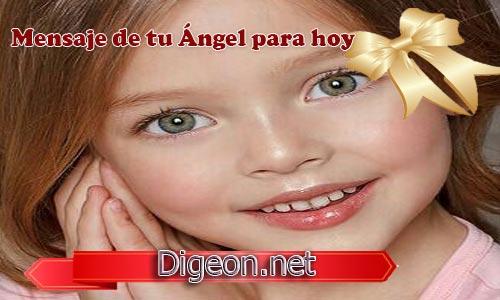 """MENSAJE DE TU ÁNGEL PARA HOY 30/11/2020 """"NO SUFRAS"""" mensaje de los ángeles para hoy gratis, los ángeles y sus mensajes, Tu ángel dice, mensajes angelicales de amor, ángeles y sus mensajes, mensaje de los ángeles, consejo diario de los Ángeles, cartas de los Ángeles tirada gratis, oráculo de los Ángeles gratis, y dice tu ángel día, el consejo de los ángeles gratis, las señales de los ángeles, y comunicándote con tu ángel, y comunícate con tu ángel, hoy tu ángel te dice, mensajes angelicales, mensajes celestiales, pronóstico de los ángeles hoy"""