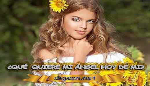 ¿QUÉ QUIERE MI ÁNGEL HOY DE MÍ? 17 de Noviembre + DECRETO DIVINO + evangelio del día, MENSAJES DE LOS ÁNGELES, tu ángel, mensajes angelicales, el consejo diario de los ángeles, los Ángeles y sus mensajes, cada día un mensaje para ti, tarot de los ángeles, mensajes gratis de los ángeles, mensaje de tu ángel, pronóstico de los ángeles hoy, reiki, palabra de dios hoy, evangelio del día, espiritualidad, lecturas del día, lecturas del día de hoy, evangelio del domingo, dios, evangelio de hoy, san juan de dios, jesucristo, jesus, inri, cristo