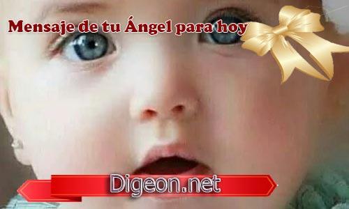 """MENSAJE DE TU ÁNGEL PARA HOY 02/01/2021 """"TU EGO"""" Mensajes De Tus Ángeles. Lo que tus ángeles quieren que sepas. mensaje de los ángeles para hoy gratis. los ángeles y sus mensajes. Tu ángel dice. mensajes angelicales de amor. ángeles y sus mensajes. mensaje de los ángeles. consejo diario de los Ángeles. cartas de los Ángeles tirada gratis. oráculo de los Ángeles gratis. y dice tu ángel día. el consejo de los ángeles gratis. las señales de los ángeles. y comunicándote con tu ángel. y comunícate con tu ángel. hoy tu ángel te dice. mensajes angelicales. mensajes celestiales. pronóstico de los ángeles hoy"""