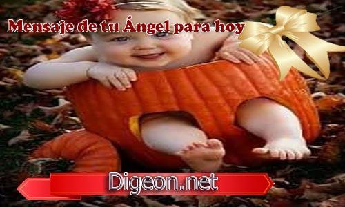 """MENSAJE DE TU ÁNGEL PARA HOY 16/01/2021 """"EL SILENCIO"""" Mensajes De Tus Ángeles, Lo que tus ángeles quieren que sepas, mensaje de los ángeles para hoy gratis, los ángeles y sus mensajes, Tu ángel dice, mensajes angelicales de amor, ángeles y sus mensajes, mensaje de los ángeles, consejo diario de los Ángeles, cartas de los Ángeles tirada gratis, oráculo de los Ángeles gratis, y dice tu ángel día, el consejo de los ángeles gratis, las señales de los ángeles, y comunicándote con tu ángel, y comunícate con tu ángel, hoy tu ángel te dice, mensajes angelicales, mensajes celestiales, pronóstico de los ángeles hoy"""