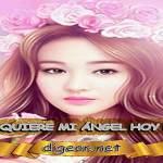 ¿QUÉ QUIERE MI ÁNGEL HOY DE MÍ? 24 de enero + DECRETO DIVINO es un mensaje diario de los ángeles para tu evolución espiritual, basado en el evangelio diario