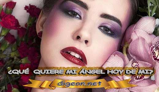 ¿QUÉ QUIERE MI ÁNGEL HOY DE MÍ? 06 de Febrero + DECRETO DIVINO + evangelio del día de hoy 06 de febrero, MENSAJES DE LOS ÁNGELES, tu ángel, mensajes angelicales, el consejo diario de los ángeles, los Ángeles y sus mensajes, cada día un mensaje para ti, tarot de los ángeles, mensajes gratis de los ángeles, mensaje de tu ángel para hoy 06 de febrero, pronóstico de los ángeles hoy, reiki, palabra de dios hoy, evangelio del día, espiritualidad, lecturas del día, lecturas del día de hoy 06/01/2021, evangelio del domingo 06/02/2021, dios, evangelio de hoy 06/02/2021, san juan de dios, Jesucristo, Jesús, inri, cristo