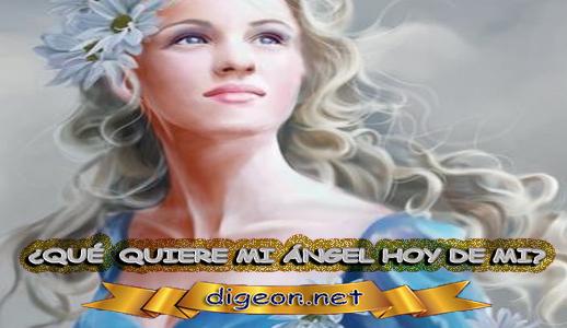 ¿QUÉ QUIERE MI ÁNGEL HOY DE MÍ? 07 de Febrero + DECRETO DIVINO + evangelio del día de hoy 07 de febrero, MENSAJES DE LOS ÁNGELES, tu ángel, mensajes angelicales, el consejo diario de los ángeles, los Ángeles y sus mensajes, cada día un mensaje para ti, tarot de los ángeles, mensajes gratis de los ángeles, mensaje de tu ángel para hoy 07 de febrero, pronóstico de los ángeles hoy, reiki, palabra de dios hoy, evangelio del día, espiritualidad, lecturas del día, lecturas del día de hoy 07/01/2021, evangelio del domingo 07/02/2021, dios, evangelio de hoy 07/02/2021, san juan de dios, Jesucristo, Jesús, inri, cristo