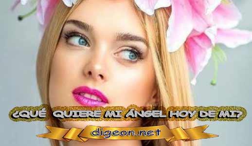 ¿QUÉ QUIERE MI ÁNGEL HOY DE MÍ? 21 de Febrero + DECRETO DIVINO + evangelio del día de hoy, MENSAJES DE LOS ÁNGELES, tu ángel, mensajes angelicales, el consejo diario de los ángeles, los Ángeles y sus mensajes, cada día un mensaje para ti, tarot de los ángeles, mensajes gratis de los ángeles, mensaje de tu ángel para hoy , pronóstico de los ángeles hoy, reiki, palabra de dios hoy, evangelio del día, espiritualidad, lecturas del día, lecturas del día de hoy , evangelio del domingo, dios, evangelio de hoy, san juan de dios, Jesucristo, Jesús, inri, cristo, los arcángeles, mensaje de los ángeles, mensaje angelical,mensajes de angeles diarios, mensajes de los angeles numerologia