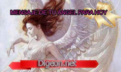 Mensaje de tus Ángeles para hoy, mensajes de los ángeles, todo sobre ángeles y arcángeles, los sietes arcángeles, los ángeles de la cábala, mensajes de los ángeles diario, dice tu ángel día, mensajes de los ángeles y números, los ángeles y sus mensajes, y mensajes celestiales, y consejo diario de los ángeles, video angelical, como interpretar las señales de los ángeles, comunícate con tu ángel digeon, como contactar con los ángeles y seres de luz, como conectar con los ángeles, como meditar para hablar con los ángeles, ritual para hablar con los ángeles, mis ángeles, pedir ayuda a los ángeles, arcángeles como comunicarse, señales de los ángeles, oraculos de angeles, cartas, oráculo ángeles tirada gratis, oraculoel oraculo, oraculo del si y no, oraculo si no, oraculo tarot, tarot el oraculo, tarot oraculo, oraculo gratis, adivinaciones,carta del tarot del dia, tarot de los angeles, tarot de ángeles