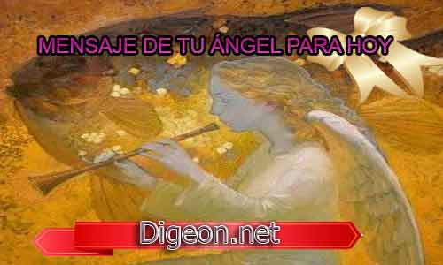 """MENSAJE DE TU ÁNGEL PARA HOY 17/04/2021 """"APARTA"""" Mensaje de tus Ángeles para hoy, mensajes de los ángeles, todo sobre ángeles y arcángeles, los sietes arcángeles, los ángeles de la cábala, mensajes de los ángeles diario, dice tu ángel día, mensajes de los ángeles y números, los ángeles y sus mensajes, y mensajes celestiales, y consejo diario de los ángeles, video angelical, como interpretar las señales de los ángeles, comunícate con tu ángel digeon, como contactar con los ángeles y seres de luz, como conectar con los ángeles, como meditar para hablar con los ángeles, ritual para hablar con los ángeles, mis ángeles, pedir ayuda a los ángeles, arcángeles como comunicarse, señales de los ángeles, oraculos de angeles, cartas, oráculo ángeles tirada gratis, oraculo el oraculo, oraculo del si y no, oraculo si no, oraculo tarot, tarot el oraculo, tarot oraculo, oraculo gratis, adivinaciones,carta del tarot del dia, tarot de los angeles, tarot de ángeles"""