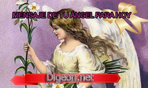 """MENSAJE DE TU ÁNGEL PARA HOY 18/04/2021 """"IMPULSOS"""" Mensaje de tus Ángeles para hoy, mensajes de los ángeles, todo sobre ángeles y arcángeles, los sietes arcángeles, los ángeles de la cábala, mensajes de los ángeles diario, dice tu ángel día, mensajes de los ángeles y números, los ángeles y sus mensajes, y mensajes celestiales, y consejo diario de los ángeles, video angelical, como interpretar las señales de los ángeles, comunícate con tu ángel digeon, como contactar con los ángeles y seres de luz, como conectar con los ángeles, como meditar para hablar con los ángeles, ritual para hablar con los ángeles, mis ángeles, pedir ayuda a los ángeles, arcángeles como comunicarse, señales de los ángeles, oraculos de angeles, cartas, oráculo ángeles tirada gratis, oraculo el oraculo, oraculo del si y no, oraculo si no, oraculo tarot, tarot el oraculo, tarot oraculo, oraculo gratis, adivinaciones,carta del tarot del dia, tarot de los angeles, tarot de ángeles"""