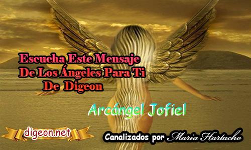 Arcángel Jofiel ,¿Que pedir al Arcángel Jofiel? ¿Cómo se invoca al Arcángel Jofiel? ¿Qué significa el arcángel Jofiel? ¿Cuál es el color del Arcángel Jofiel? arcángel jofiel significado, arcángel jofiel meditación, arcángel jofiel oración, arcángel jofiel oración milagrosa, arcángel jofiel color de vela, arcángel jofiel otros nombres, arcángel jofiel imagen, quien es arcángel jofiel, como entender los mensajes de los angeles, como recibir mensajes de los angeles, como escuchar los mensajes de los angeles, recibir mensajes de los angeles, angeles y demonios, angeles azules, angeles antiguo testamento, a sus angeles mandara, angeles custodios, angeles custodios sevilla, angeles de la guarda, angeles en el cielo, angeles en la tierra , angeles en la biblia, mensajes de los angeles para ti digeon, mensajes de los angeles 2222, mensajes de los angeles 1111, mensajes de los angeles para 2021, mensajes de los ángeles gratis, mensajes de los ángeles cartas mensajes de los angeles 44, mensajes de los angeles 2121, mensajes de los angeles para hoy, mensajes de los angeles a traves de los numeros mensajes de los angeles a traves de plumas, mensaje de los angeles arcanos mensajes de los angeles y arcangeles gratis, mensaje de los 3 angeles adventista, mensaje de los angeles en la biblia, mensajes bonitos de los angeles, mensaje de los angeles hermandad blanca, mensajes de los ángeles cartas del oráculo, mensaje de los angeles diario, mensaje de los angeles del dia, mensajes de los angeles en las horas, mensajes de los angeles en sueños, mensaje de los angeles en tu cumpleaños, mensaje de los angeles en cartas, mensajes de los angeles para el 2020, mensajes de los ángeles gratis para hoy, mensaje de los angeles gratis por un mundo justo cartas mensajes de los angeles gratis, tarot mensaje de los angeles gratis mensaje de los angeles diario gratis, mensajes de los angeles hoy mensajes de los angeles horas, mensajes de los angeles hermandad, mensaje de los angeles hoy digeon, mens