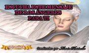 MENSAJES DE LOS ÁNGELES PARA TI - Digeon - 14 deAbril - Arcángel URIEL- Canalización Con Los Ángeles