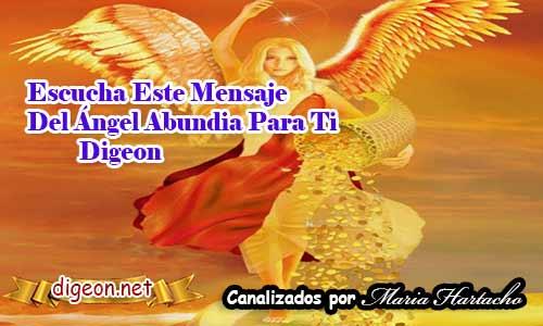 MENSAJES DE LOS ÁNGELES PARA TI - Digeon - 20 deAbril - ´Ángel De La Abundancia - Canalización Con Los Ángeles, como entender los mensajes de los angeles, como recibir mensajes de los angeles, como escuchar los mensajes de los angeles, recibir mensajes de los angeles, angeles y demonios, angeles azules