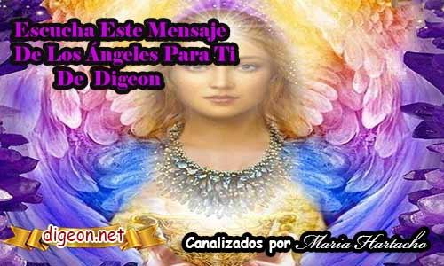zadquiel arcangel, MENSAJES DE LOS ÁNGELES PARA TI - Digeon - 21 deAbril - Arcángel Zadquiel - Canalización Con Los Ángeles, como entender los mensajes de los angeles, como recibir mensajes de los angeles, como escuchar los mensajes de los angeles, recibir mensajes de los angeles, llama violeta, invocación a la llama violeta, decretos de la llama violeta, rayo violeta, saint germain