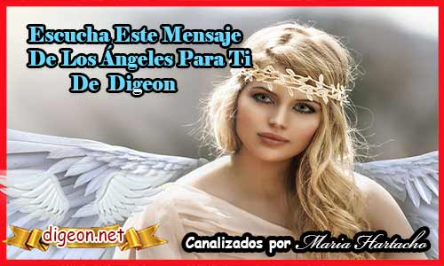 MENSAJES DE LOS ÁNGELES PARA TI - Digeon- Arcángel Uriel - Canalización Con Los Ángeles, como entender los mensajes de los angeles, como recibir mensajes de los angeles, como escuchar los mensajes de los angeles, recibir mensajes de los angeles, angeles y demonios, angeles azules, angeles antiguo testamento, a sus angeles mandara, angeles custodios, angeles custodios sevilla, angeles de la guarda, angeles en el cielo, angeles en la tierra , angeles en la biblia, mensajes de los angeles para ti digeon, mensajes de los angeles 2222, mensajes de los angeles 1111, mensajes de los angeles para 2021, mensajes de los ángeles gratis, oración al arcángel uriel, arcángel uriel figura,símbolo arcángel uriel, arcángel uriel imágenes, arcángel uriel cita biblica, arcángel uriel su día, vela naranja arcángel uriel
