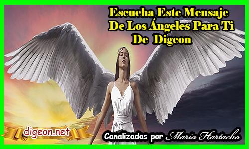 MENSAJES DE LOS ÁNGELES PARA TI - Digeon - INVOCACIÓN Al ARCÁNGEL URIEL para pedir dinero, para la abundancia y la prosperidadarcangel uriel,arcángel uriel, uriel arcángel, san uriel, el angel uriel, el arcangel uriel, angeles uriel, oracion al arcangel uriel, oracion al angel uriel, oracion a san uriel, oracion a san uriel arcángel, oración al arcángel uriel para pedir dinero, san uriel oración, la oración del arcángel uriel, arcángel uriel y la energía del dinero, arcángel uriel invocación, arcángel uriel quien es, arcángel uriel digeon, arcángel uriel abundancia, arcángel uriel para el amor, arcángel uriel código sagrado, san uriel gig
