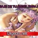 """MENSAJE DE TU ÁNGEL PARA HOY 21/04/2021 te dice que la guía angelicas es """"TOLERANCIA"""" Mensaje de tus Ángeles para hoy, mensajes de los ángeles, todo sobre ángeles y arcángeles, los sietes arcángeles, los ángeles de la cábala, mensajes de los ángeles diario, dice tu ángel día, mensajes de los ángeles y números, los ángeles y sus mensajes, y mensajes celestiales, y consejo diario de los ángeles, video angelical, como interpretar las señales de los ángeles, comunícate con tu ángel digeon, como contactar con los ángeles y seres de luz, como conectar con los ángeles, como meditar para hablar con los ángeles, ritual para hablar con los ángeles, mis ángeles, pedir ayuda a los ángeles, arcángeles como comunicarse, señales de los ángeles, oraculos de angeles, cartas, oráculo ángeles tirada gratis, oraculo el oraculo, oraculo del si y no, oraculo si no, oraculo tarot, tarot el oraculo, tarot oraculo, oraculo gratis, adivinaciones,carta del tarot del dia, tarot de los angeles, tarot de ángeles"""