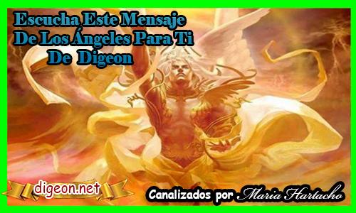 MENSAJES DE LOS ÁNGELES PARA TI - Digeon - 25 deAbril - arcángel Uriel - Canalización Con Los Ángeles, como entender los mensajes de los angeles, como recibir mensajes de los angeles, como escuchar los mensajes de los angeles, recibir mensajes de los angeles, angeles y demonios, angeles azules, angeles antiguo testamento, a sus angeles mandara, angeles custodios, angeles custodios sevilla, angeles de la guarda, angeles en el cielo, angeles en la tierra , angeles en la biblia, mensajes de los angeles para ti digeon, mensajes de los angeles 2222, mensajes de los angeles 1111, mensajes de los angeles para 2021, mensajes de los ángeles gratis, mensajes de los ángeles cartas mensajes