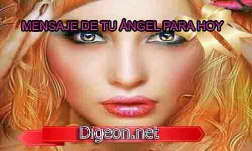 """MENSAJE DE TU ÁNGELPARA HOY 08/05/2021""""DESEA A LO GRANDE"""", Mensaje de tus Ángeles para hoy, mensajes de los ángeles, todo sobre ángeles y arcángeles, los sietes arcángeles, los ángeles de la cábala, mensajes de los ángeles diario, dice tu ángel día, mensajes de los ángeles y números, los ángeles y sus mensajes, y mensajes celestiales, y consejo diario de los ángeles, video angelical, como interpretar las señales de los ángeles, comunícate con tu ángel digeon, como contactar con los ángeles y seres de luz, como conectar con los ángeles, como meditar para hablar con los ángeles, ritual para hablar con los ángeles, mis ángeles, pedir ayuda a los ángeles, arcángeles como comunicarse, señales de los ángeles, oraculos de angeles, cartas, oráculo ángeles tirada gratis, oraculo el oraculo, oraculo del si y no, oraculo si no, oraculo tarot, tarot el oraculo, tarot oraculo, oraculo gratis, adivinaciones,carta del tarot del dia, tarot de los angeles, tarot de ángeles"""