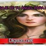 """MENSAJE DE TU ÁNGEL PARA HOY 11/05/2021 Guía angelical es """"SABIDURÍA"""" Mensaje de tus Ángeles para hoy, mensajes de los ángeles, todo sobre ángeles y arcángeles, los sietes arcángeles, los ángeles de la cábala, mensajes de los ángeles diario, dice tu ángel día, mensajes de los ángeles y números, los ángeles y sus mensajes, y mensajes celestiales, y consejo diario de los ángeles, video angelical, como interpretar las señales de los ángeles, comunícate con tu ángel digeon, como contactar con los ángeles y seres de luz, como conectar con los ángeles, como meditar para hablar con los ángeles, ritual para hablar con los ángeles, mis ángeles, pedir ayuda a los ángeles, arcángeles como comunicarse, señales de los ángeles, oraculos de angeles, cartas, oráculo ángeles tirada gratis, oraculo el oraculo, oraculo del si y no, oraculo si no, oraculo tarot, tarot el oraculo, tarot oraculo, oraculo gratis, adivinaciones,carta del tarot del dia, tarot de los angeles, tarot de ángeles"""