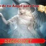 """MENSAJE DE TU ÁNGEL PARA HOY 13/05/2021 Guía angelical es """"DESAHOGATE"""" Mensaje de tus Ángeles para hoy, mensajes de los ángeles, todo sobre ángeles y arcángeles, mensajes de los ángeles diario, dice tu ángel día, mensajes de los ángeles y números, los ángeles y sus mensajes, y mensajes celestiales, y consejo diario de los ángeles, video angelical, como interpretar las señales de los ángeles, comunícate con tu ángel digeon, hablar con los ángeles, ritual para hablar con los ángeles, mis ángeles, pedir ayuda a los ángeles, arcángeles como comunicarse, señales de los ángeles"""