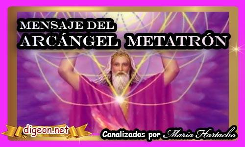 MENSAJES DE LOS ÁNGELES PARA TI - Digeon - ARCANGEL METATRÓN Y ORACIÓN DE PROTECCIÓN PARA LOS HIJOS, como entender los mensajes de los angeles, como recibir mensajes de los angeles, ¿Cuál es el mensaje de los ángeles?