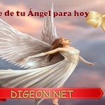 """MENSAJE DE TU ÁNGEL PARA HOY 12/05/2021 Guía angelical es """"NO TE LIMITES"""" Mensaje de tus Ángeles para hoy, mensajes de los ángeles, todo sobre ángeles y arcángeles, los sietes arcángeles, los ángeles de la cábala, mensajes de los ángeles diario, dice tu ángel día, mensajes de los ángeles y números, los ángeles y sus mensajes, y mensajes celestiales, y consejo diario de los ángeles, video angelical, como interpretar las señales de los ángeles, comunícate con tu ángel digeon, como contactar con los ángeles y seres de luz, como conectar con los ángeles, como meditar para hablar con los ángeles, ritual para hablar con los ángeles, mis ángeles, pedir ayuda a los ángeles, arcángeles como comunicarse, señales de los ángeles, oraculos de angeles, cartas, oráculo ángeles tirada gratis, oraculo el oraculo, oraculo del si y no, oraculo si no, oraculo tarot, tarot el oraculo, tarot oraculo, oraculo gratis, adivinaciones,carta del tarot del dia, tarot de los angeles, tarot de ángeles"""