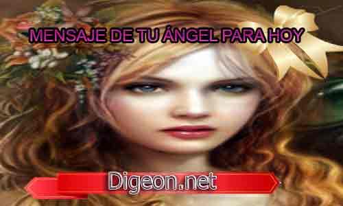 """MENSAJE DE TU ÁNGEL PARA HOY 1/08/2021. El Mensaje De Tu Ángel Para Hoy Te Dice que la palabra clave y la guía angélica es """"VERDAD"""" Mensaje de tus ángeles para hoy, mensajes de los ángeles, mensajes angelicales, mensajes celestiales, mensaje de tu ángel hoy, hoy tu ángel te dice, comunícate con tu ángel, mensaje de tu ángel de la guarda, comunicándote con tu ángel, todo sobre ángeles y arcángeles, los sietes arcángeles, losángeles de la cábala, mensajes de los ángeles diario, dice tu ángel día, mensajes de los ángeles y números, los ángele y sus mensajes, y mensajes celestiales, y consejo diario de los ángeles, video angelical, como interpretar las señales de los ángeles, comunícate con tu ángel digeon, como contactar con los ángeles y seres de luz, como conectar con los ángeles, como meditar para hablar con los ángeles, ritual para hablar con los ángeles, mis ángeles, pedir ayuda a los ángeles, arcángeles como comunicarse, señales de los ángeles, oraculos de angeles, cartas, oráculo ángeles tirada gratis, oraculo el oraculo, oraculo del si y no, oraculo si no, oraculo tarot, tarot el oraculo, tarot oraculo, oraculo gratis, adivinaciones,carta del tarot del dia, tarot de los angeles, tarot de ángeles"""