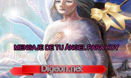 """MENSAJE DE TU ÁNGEL PARA HOY 15/07/2021. El Mensaje De Tu Ángel Para Hoy Te Dice que la palabra clave y la guía angélica es """"LUZ"""""""