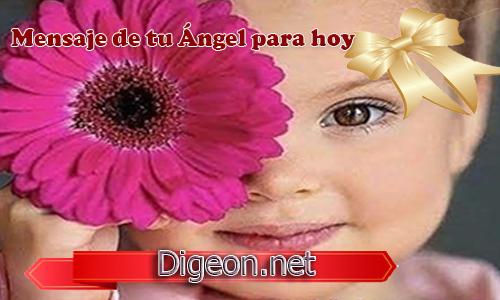 """MENSAJE DE TU ÁNGEL PARA HOY 27/07/2021. El Mensaje De Tu Ángel Para Hoy Te Dice que la palabra clave y la guía angélica es """"CAMINOS"""" Mensaje de tus ángeles para hoy, mensajes de los ángeles, mensajes angelicales, mensajes celestiales, mensaje de tu ángel hoy, hoy tu ángel te dice, comunícate con tu ángel, mensaje de tu ángel de la guarda, comunicándote con tu ángel, todo sobre ángeles y arcángeles, los sietes arcángeles, losángeles de la cábala, mensajes de los ángeles diario, dice tu ángel día, mensajes de los ángeles y números, los ángele y sus mensajes, y mensajes celestiales, y consejo diario de los ángeles, video angelical, como interpretar las señales de los ángeles, comunícate con tu ángel digeon, como contactar con los ángeles y seres de luz, como conectar con los ángeles, como meditar para hablar con los ángeles, ritual para hablar con los ángeles, mis ángeles, pedir ayuda a los ángeles, arcángeles como comunicarse, señales de los ángeles, oraculos de angeles, cartas, oráculo ángeles tirada gratis, oraculo el oraculo, oraculo del si y no, oraculo si no, oraculo tarot, tarot el oraculo, tarot oraculo, oraculo gratis, adivinaciones,carta del tarot del dia, tarot de los angeles, tarot de ángeles"""