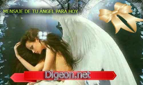"""MENSAJE DE TU ÁNGEL PARA HOY 30/07/2021. El Mensaje De Tu Ángel Para Hoy Te Dice que la palabra clave y la guía angélica es """"ACCIONES"""" Mensaje de tus ángeles para hoy, mensajes de los ángeles, mensajes angelicales, mensajes celestiales, mensaje de tu ángel hoy, hoy tu ángel te dice, comunícate con tu ángel, mensaje de tu ángel de la guarda, comunicándote con tu ángel, todo sobre ángeles y arcángeles, los sietes arcángeles, losángeles de la cábala, mensajes de los ángeles diario, dice tu ángel día, mensajes de los ángeles y números, los ángele y sus mensajes, y mensajes celestiales, y consejo diario de los ángeles, video angelical, como interpretar las señales de los ángeles, comunícate con tu ángel digeon, como contactar con los ángeles y seres de luz, como conectar con los ángeles, como meditar para hablar con los ángeles, ritual para hablar con los ángeles, mis ángeles, pedir ayuda a los ángeles, arcángeles como comunicarse, señales de los ángeles, oraculos de angeles, cartas, oráculo ángeles tirada gratis, oraculo el oraculo, oraculo del si y no, oraculo si no, oraculo tarot, tarot el oraculo, tarot oraculo, oraculo gratis, adivinaciones,carta del tarot del dia, tarot de los angeles, tarot de ángeles"""
