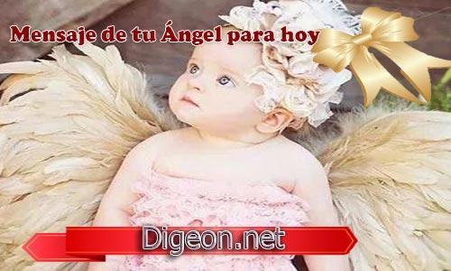 """MENSAJE DE TU ÁNGEL PARA HOY 2/09/2021. El Mensaje De Tu Ángel Para Hoy Te Dice que la palabra clave y la guía angélica es """"CAMINO"""" Mensaje de tus ángeles para hoy, mensajes de los ángeles, mensajes angelicales, mensajes celestiales, mensaje de tu ángel hoy, hoy tu ángel te dice, comunícate con tu ángel, mensaje de tu ángel de la guarda, comunicándote con tu ángel, todo sobre ángeles y arcángeles, los sietes arcángeles, losángeles de la cábala, mensajes de los ángeles diario, dice tu ángel día, mensajes de los ángeles y números, los ángele y sus mensajes, y mensajes celestiales, y consejo diario de los ángeles, video angelical, como interpretar las señales de los ángeles, comunícate con tu ángel digeon, como contactar con los ángeles y seres de luz, como conectar con los ángeles, como meditar para hablar con los ángeles, ritual para hablar con los ángeles, mis ángeles, pedir ayuda a los ángeles, arcángeles como comunicarse, señales de los ángeles, oraculos de angeles, cartas, oráculo ángeles tirada gratis, oraculo el oraculo, oraculo del si y no, oraculo si no, oraculo tarot, tarot el oraculo, tarot oraculo, oraculo gratis, adivinaciones,carta del tarot del dia, tarot de los angeles, tarot de ángeles"""